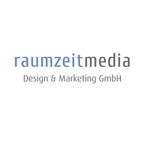 Raumzeit Media